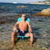 /~shared/avatars/8744299935404/avatar_1.img