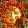 /~shared/avatars/8751684347669/avatar_1.img