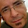 /~shared/avatars/8790186341726/avatar_1.img