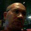 /~shared/avatars/8839108311101/avatar_1.img