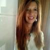 /~shared/avatars/885418645019/avatar_1.img