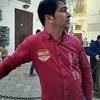 /~shared/avatars/8918494448592/avatar_1.img