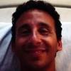 /~shared/avatars/9004356241361/avatar_1.img