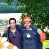 /~shared/avatars/9009844778281/avatar_1.img