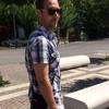 /~shared/avatars/9034187661959/avatar_1.img