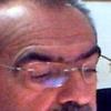 /~shared/avatars/9070189693871/avatar_1.img