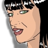 /~shared/avatars/9095581668127/avatar_1.img