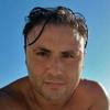 /~shared/avatars/9106152721349/avatar_1.img