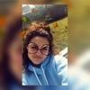 /~shared/avatars/9273256621695/avatar_1.img
