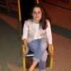 /~shared/avatars/9326485212299/avatar_1.img