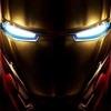 Avatar di Tony Stark