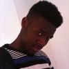 /~shared/avatars/9411728614549/avatar_1.img