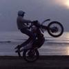 /~shared/avatars/9526049698857/avatar_1.img
