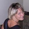 /~shared/avatars/9565458614902/avatar_1.img
