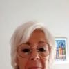 Avatar di Teresa Goretti