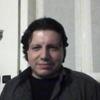 /~shared/avatars/9643933475861/avatar_1.img