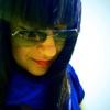 /~shared/avatars/9677119192822/avatar_1.img