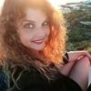/~shared/avatars/970358486542/avatar_1.img