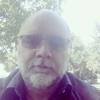 /~shared/avatars/975949904736/avatar_1.img