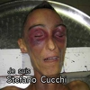 Avatar di Luciano