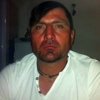 /~shared/avatars/998363516077/avatar_1.img