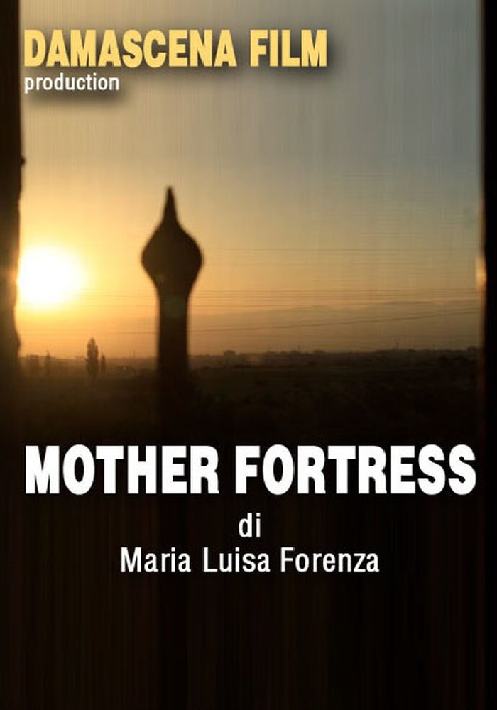 Mother fortress