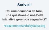 Redazione di Earth Day Italia