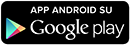 Download PadovaOggi Google PlayStore Android