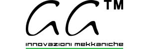 Gabriele Giraldo il designer dell'inox