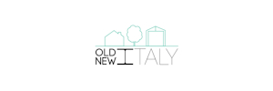 Old New Italy