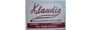 Klaudia Acconciature