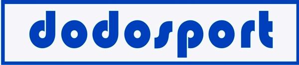 Dodosport