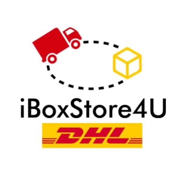 Ibox store 4u