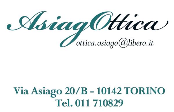 Ottica Asiago