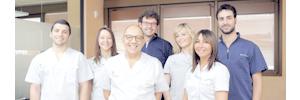 studio dentistico dr lorello