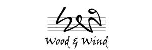 Wood and Wind riparazione strumenti a fiato