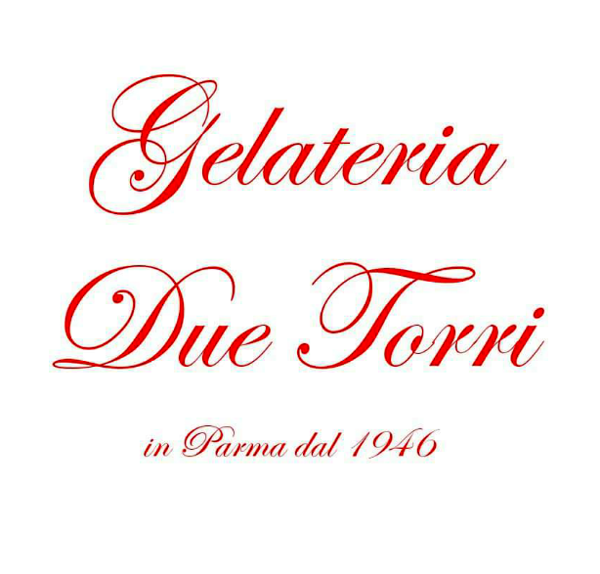 gelateria due torri