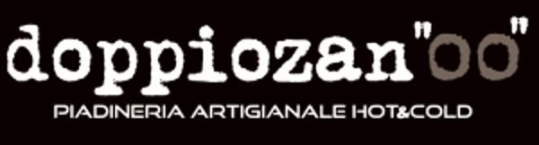 Piadineria Doppiozan00