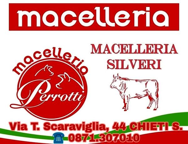 Macelleria Silveri