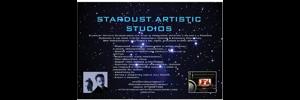 Stradust artistic studios