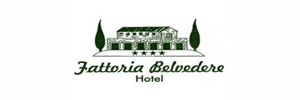 Belvedere srl