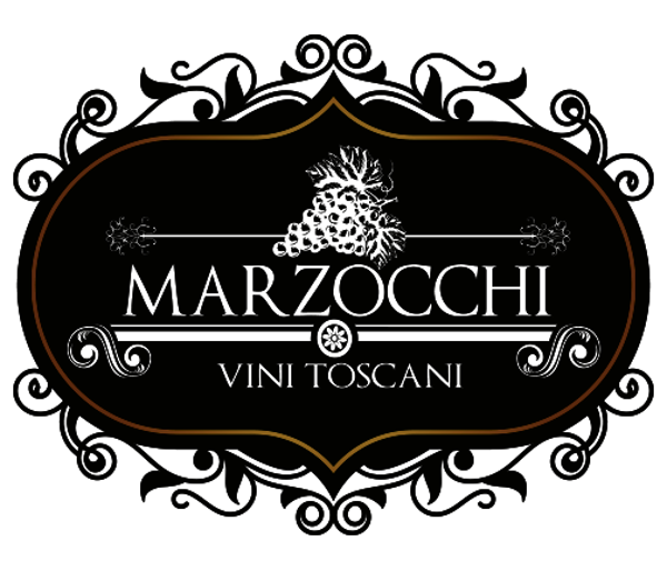 Azienda vinicola Marzocchi - Palaia
