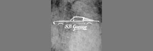 S.B. Garage