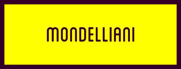 Mondelliani