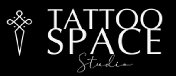 Tattoo space studio