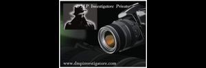 DMP Detective Privato investigazioni private Sicilia ed Italia