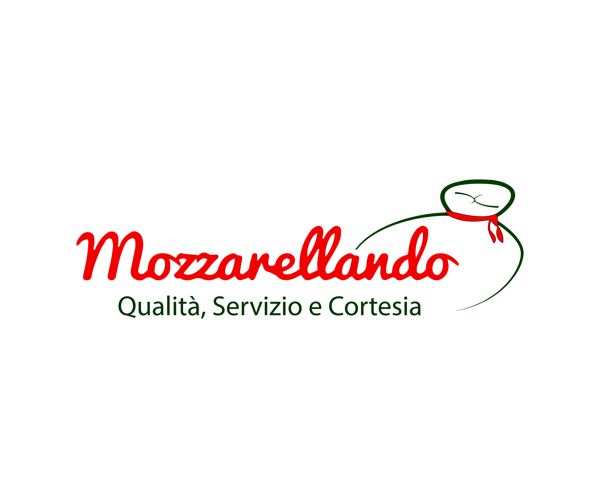 Mozzarellando