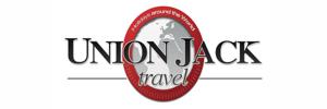 Union Jack Travel