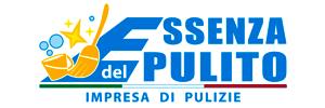 Essenza del Pulito - impresa di pulizie Forlì
