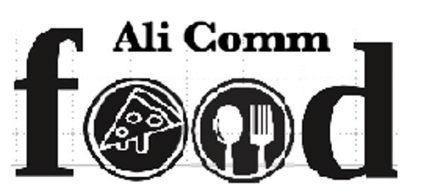 Ali comm food di Thiene - consegna a domicilio